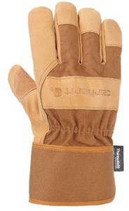 5 Work Glove