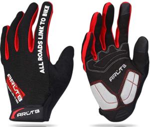 Arltb Bike Gloves