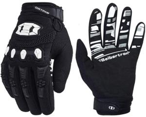 Dirt Bike Gloves