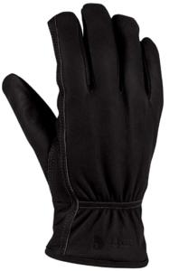 Driver Work Glove