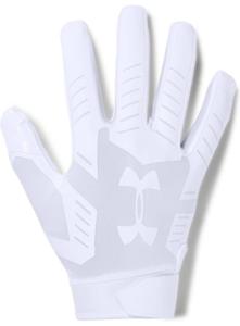 F6 Football Gloves