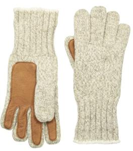 Heavyweight Glove
