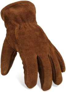 OZERO Work Gloves