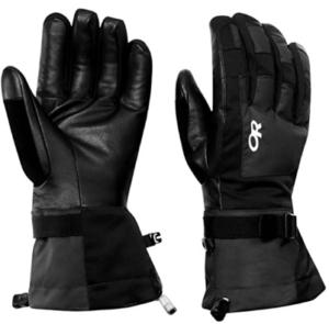 Revolution Gloves
