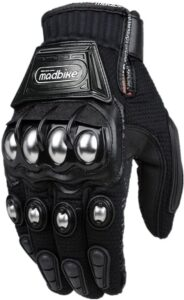 Tactical Gloves Touchscreen