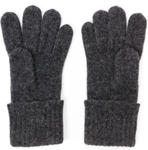 Wool Alpine Gloves