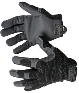 Tac Glove