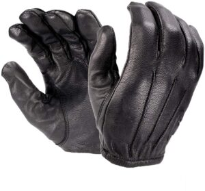 Duty Glove with Kevlar