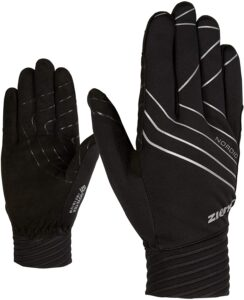 Crosscountry Gloves