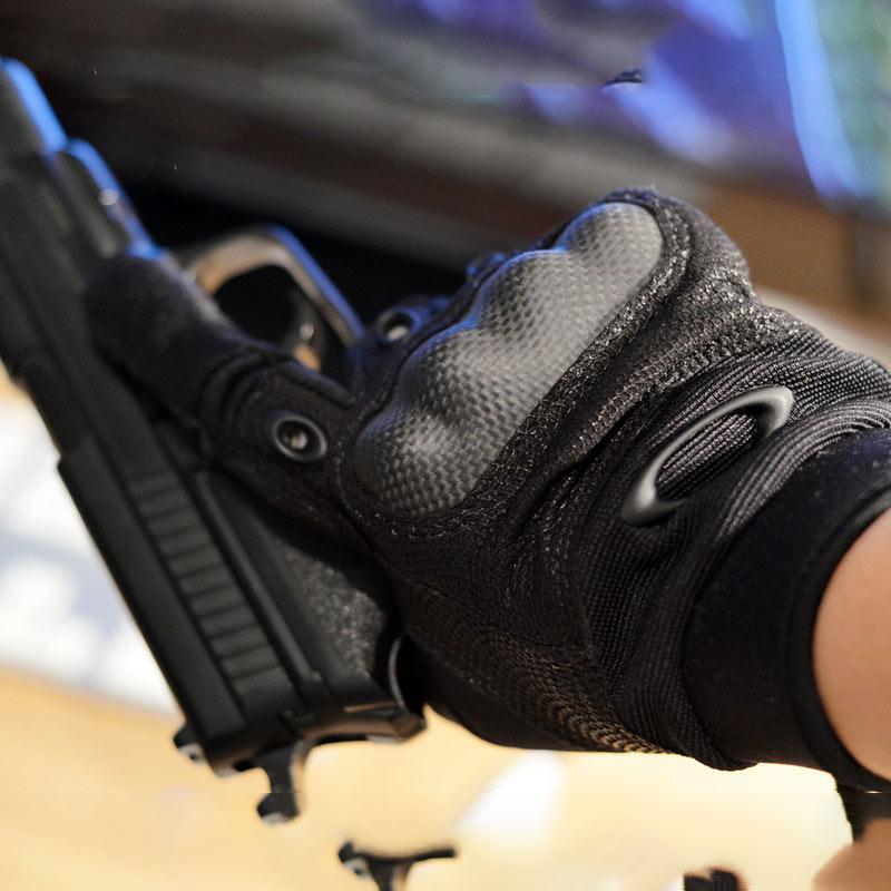 Waterproof-Shooting-Gloves