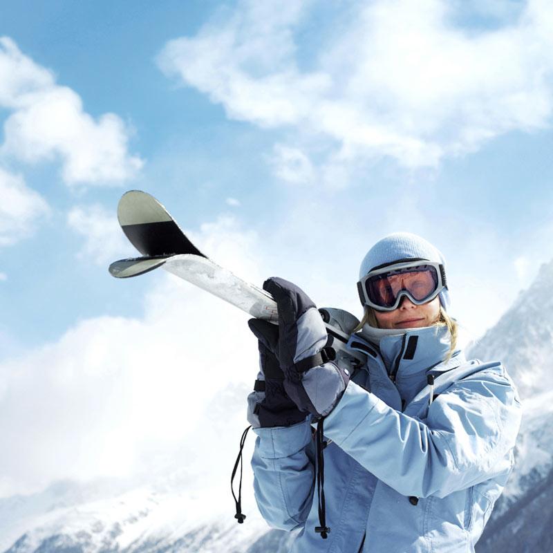 cross-country-ski-gloves
